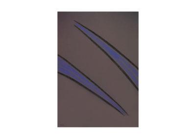 nº 150 Tránsito interestelar. 2005 350 x 250 cm.jpg